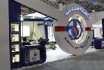 739614x150 - دانلود گزارش کارآموزی کارآموزی واحد سیال حفاری پژوهشگاه صنعت نفت